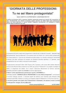 presentazione-seminarioLIBERA-LA-TUA-PROFESSIONE-page-001