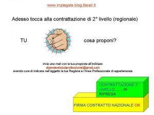 Presentazione12