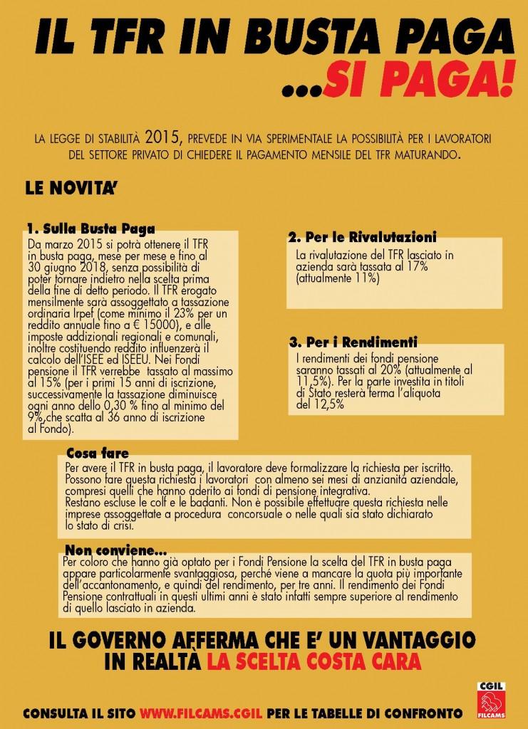 TFR_Volantino-page-001