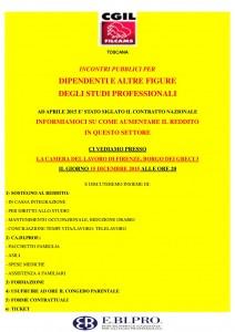 VOLANTINO-INCONTRI-PROGETTO-data-di-firenze-page-001