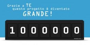 onemillionCampaniaEuropa_pic