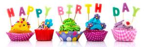 happy_birthday-9_mini