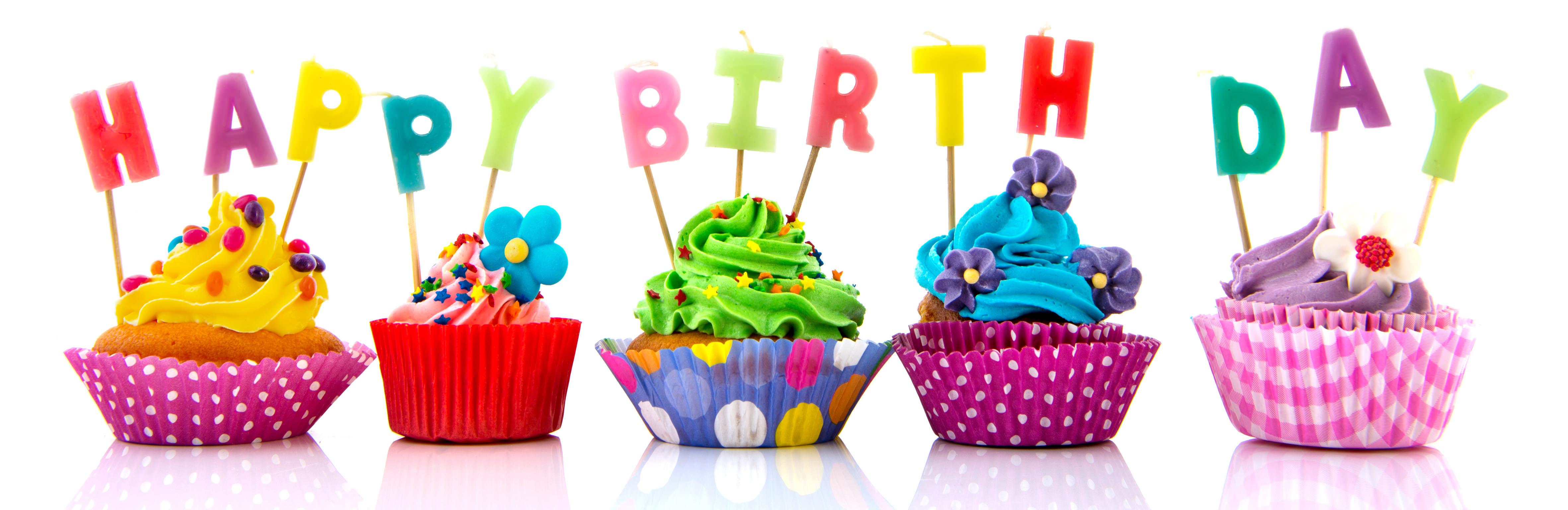 Oggi 4 Dicembre Compleanno Del Blog Impiegate